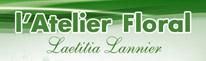 L'ATELIER FLORAL: FLEURISTE À PITHIVIERS