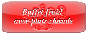 buffet-froid-avec-plats-chauds