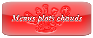 menus-plats-chauds