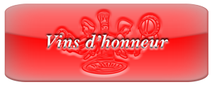 vin-d-honneur