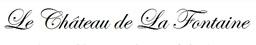 LE CHÂTEAU DE LA FONTAINE: EVÉNEMENTS PRIVÉS ET EVÉNEMENTS PROFESSIONNELS