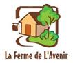 LA FERME DE L'AVENIR: AUBERGE, LOCATION DE SALLE ET HÉBERGEMENT (GIRONVILLE)
