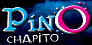 PINO CHAPITO: LOCATION DE JEUX GONFLABLES, PARC D'ATTRACTION (BLOIS)