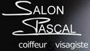 SALON PASCAL: COIFFEUR VISAGISTE À PITHIVIERS